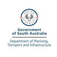 Dept. of Planning, Transport & Infrastructure